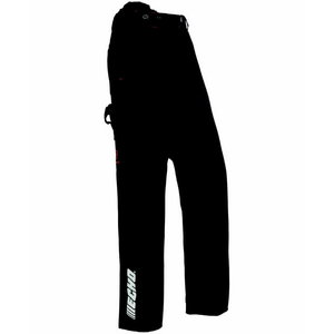 Chain saw trousers Performance, Class 1, ECHO