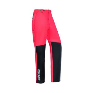 Brushcutter Pro trousers L, ECHO