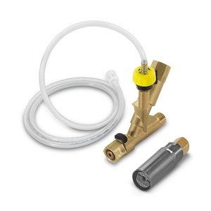 Easy- Foam vahukomplekt EASY!Lock