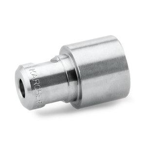 Nozzle 25040, Kärcher