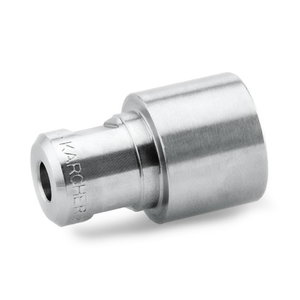 Power nozzle TR for replacement 25050