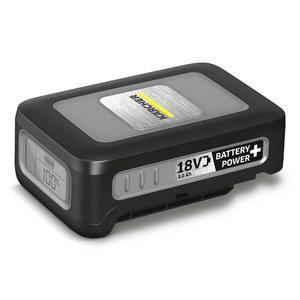 Battery Power+ 18/30 *INT, Kärcher