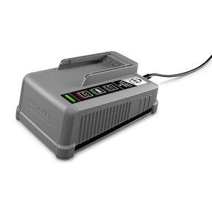 Fast Charger Battery Power+ 18/60, Kärcher