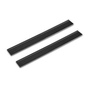 Spare rubber window cleaner WV (narrow), Kärcher