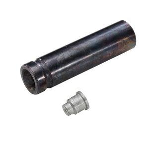 Комплект форсунок для пескоструйного аппарата 040, KARCHER