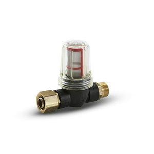 """Водяной фильтр для моющих аппаратов HD/HDS, 1"""", KARCHER"""