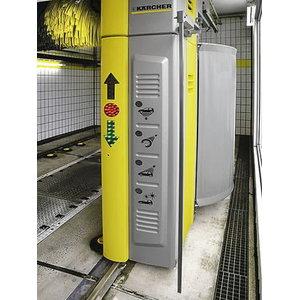 Safety switch front (entrance side, price per piece), Kärcher