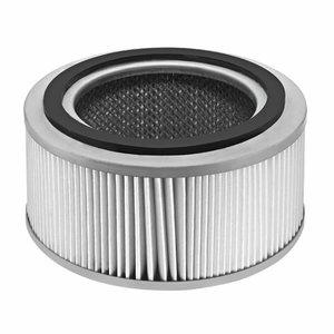 Filtrs HEPA T191 / T10 / 1, Kärcher