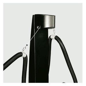 Poom balansiiriga SB V1 Eco-le, Kärcher