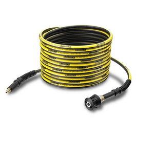 Extension hose 10m/16MPa/verp., Kärcher