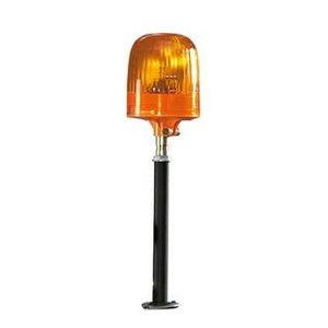 Add-on kit revolving signal light KM 90/, Kärcher