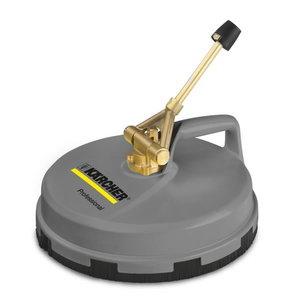 Насадка FR 30 для чистки плоских поверхностей, KARCHER
