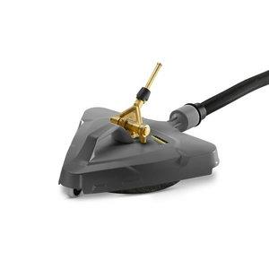 Вспомогательное устройство для аппаратов мойки под высоким давлением FRV 30, KARCHER