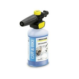FJ 10 C foam nozzle C 'n' C 1l Auto, Kärcher