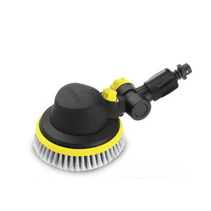 WB 50 soft washing brush, Kärcher