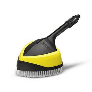WB 150 power brush, Kärcher