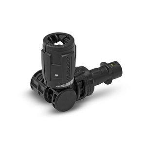 Varipower short nozzle 360 ° VP 160 S (C 5 - C 7 series), Kärcher