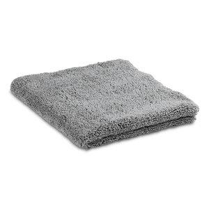 Microfibre cloth, Kärcher