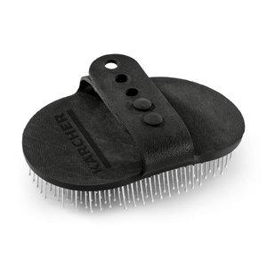 Pet Cleaning Brush, Kärcher