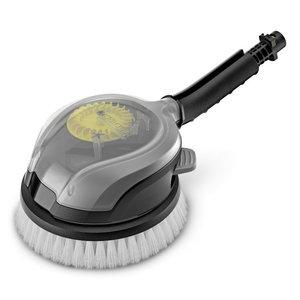 Pöörlev pesuhari WB 120, Kärcher