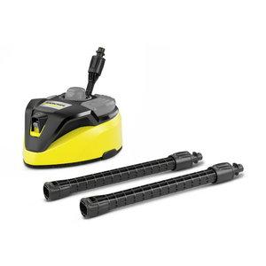 Pinnapuhasti T 7 Plus CPE K4-K7