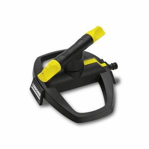 Rotating sprinkler RS 120/3, Kärcher