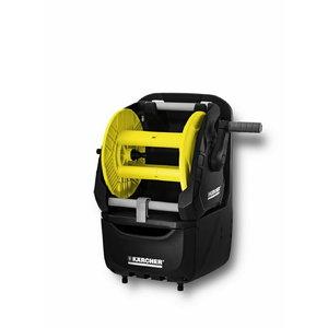 Premium hose reel HR 7.300, Kärcher