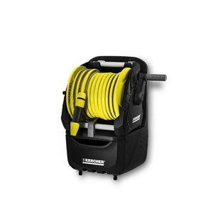 Premium Hose Reel HR 7.315 Kit 1/2´´, Kärcher