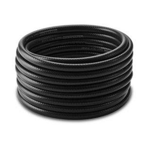 """System hose 1/2"""", Kärcher"""