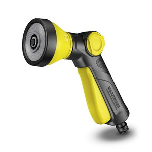 Entry Multi spray gun, Kärcher