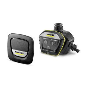 Kastmissüsteem Duo Smart Kit