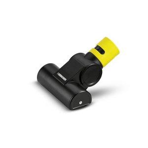 Turbootsik, 160mm, Kärcher