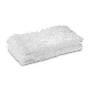 Puhastuslappide komplekt põrandaotsikule (SC 4, SC 5)