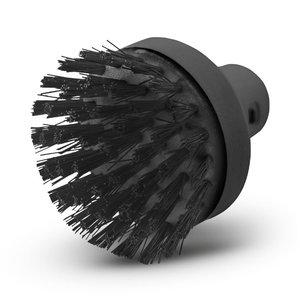 Brush for SC, Kärcher