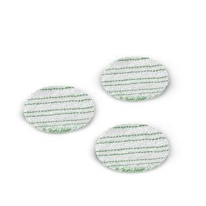Poleerimispadjad laminaatparketile, 3 tk ( FP 303), Kärcher