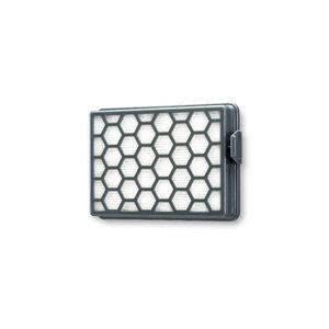 HEPA 13 filter ( VC 2), Kärcher