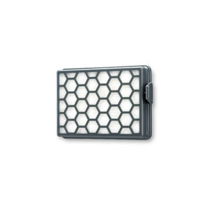 HEPA 13 filter ( VC 2)