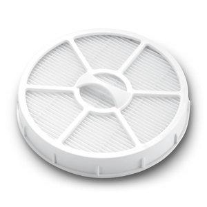 HEPA 13 filter ( VC 3)