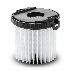 Kasetinis filtras VC 5, Kärcher