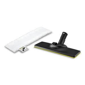 Floor nozzle set EasyFix, Kärcher