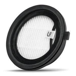 Filtri komplekt VC 4 S/ VC 4 S Plus