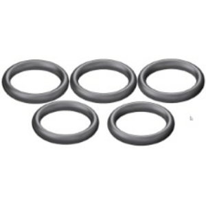 O-rings set . 5 pcs, Kärcher