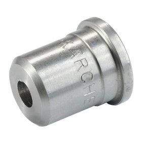 Power-düüs 25-045, Kärcher