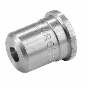 Power nozzle 25100