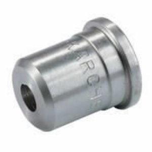 Power-düüs 25075 HDS 1195/1295, Kärcher