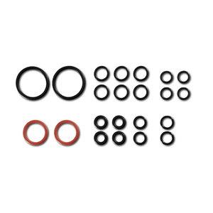 Spare parts set O-Ring seal, Kärcher