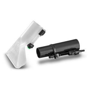 Spray-ex nozzle SE 4001, Kärcher