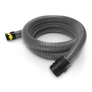 Suction hose  DN35, 2.5 m, Kärcher