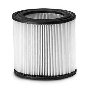 Cartridge filter packaged PES, Kärcher
