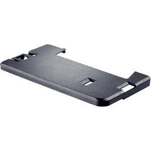 Plate TP-DSC-AG 125 FH, Festool